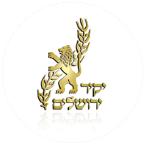 ישיבת יקירי ירושלים